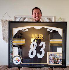 Heath Miller