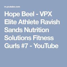 Hope Beel