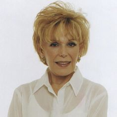 Irma Lozano