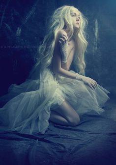 Isabelle Faith