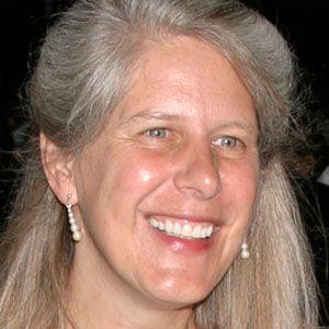 Jill Bolte Taylor