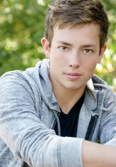 Josh Blaylock Net Worth Facebook gives people the power to share and makes the. josh blaylock net worth