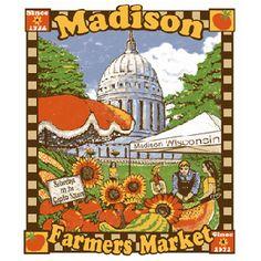 Madison Farmer
