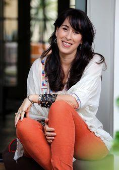Maggie Wheeler