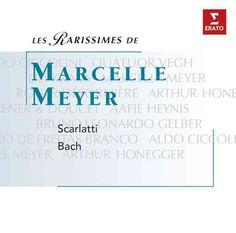 Marcelle Meyer