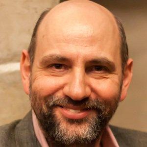 Martin Fowler