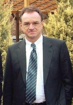 Mehmet Sinan Tara
