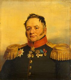 Pavel Cherenkov