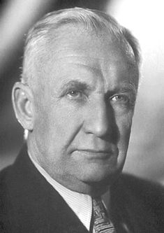 Igor Tamm