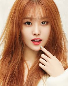 Song Ji-eun