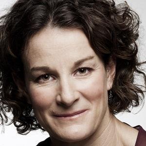 Sonia O'Sullivan