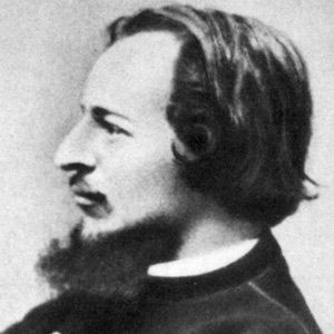 Viktor Hartmann