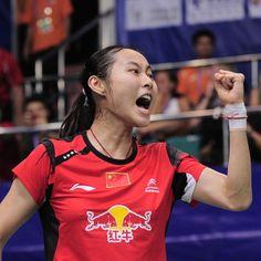Wang Shixian
