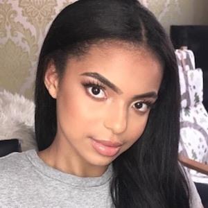 Yasmin Diáz