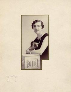 Agrippina Vaganova