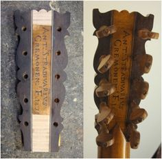 Antonio Stradivari