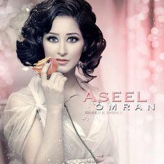 Aseel Omran