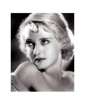 Barbara Merrill