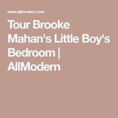 Brooke Mahan