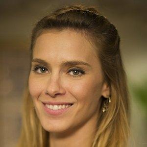 Carolina Dieckmann