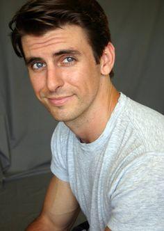 Cooper Barnes