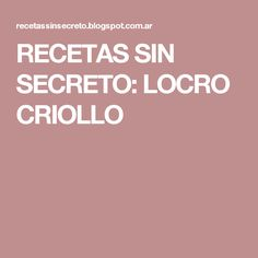Cristhian Criollo