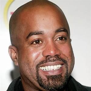 Darius Williams