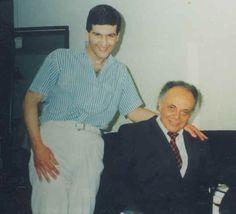 Dimitris Sgouros