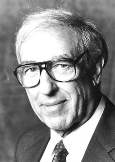Edmond H. Fischer