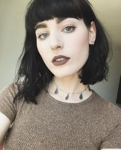 Erica Link