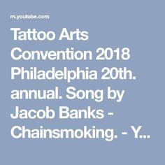 Jacob Philadelphia