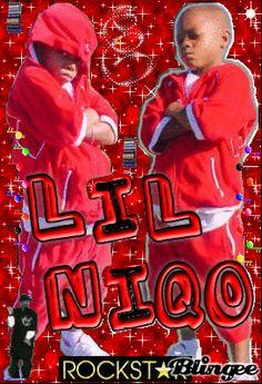 Lil Niqo