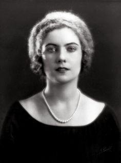 Lilyan Tashman