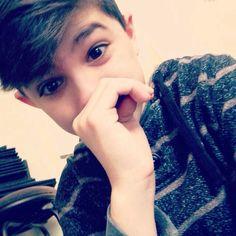 Lucas Triana