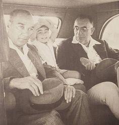 Mustafa Kucuk