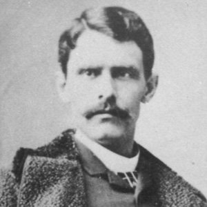 Orville Gibson