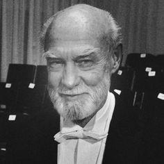 Roger Wolcott Sperry