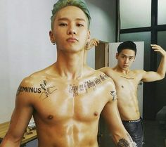 Youngdeuk Kwon