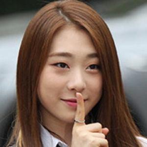 Yu Yeonjung