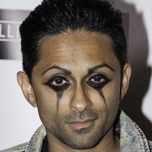 Adi Shankar