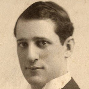 Albert Von Tilzer