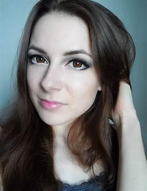 Anastasiya Shpagina