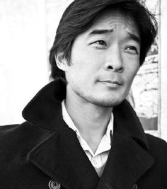 Arnold Chun