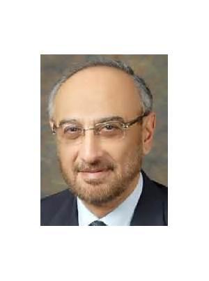 Bashir Ali Mohammad