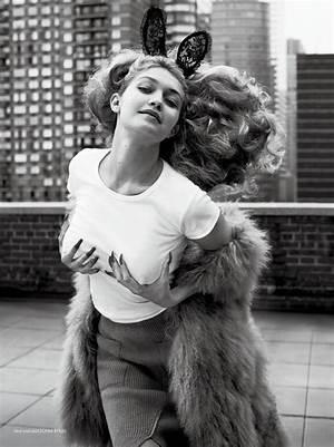 Betty Rocker