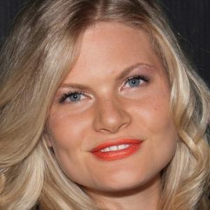 Bonnie Sveen
