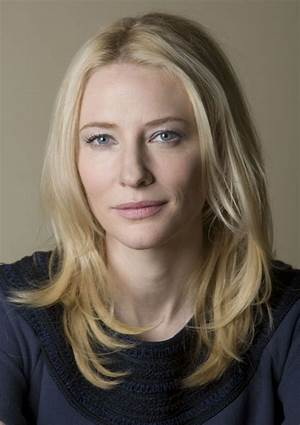 Charlotte Cornwell