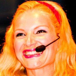 Denise Post-Van Rijswijk