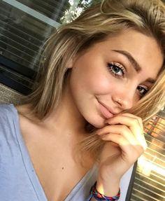 Hannah Blair