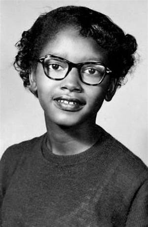 Harriet Frank Jr.
